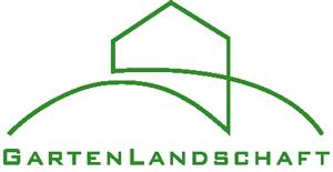 Garten und Landschaftsbau